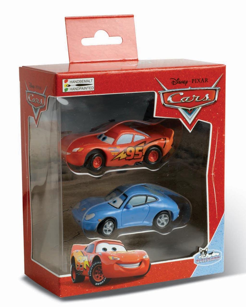 Juguete cars comprar m sica en - Cars en juguetes ...