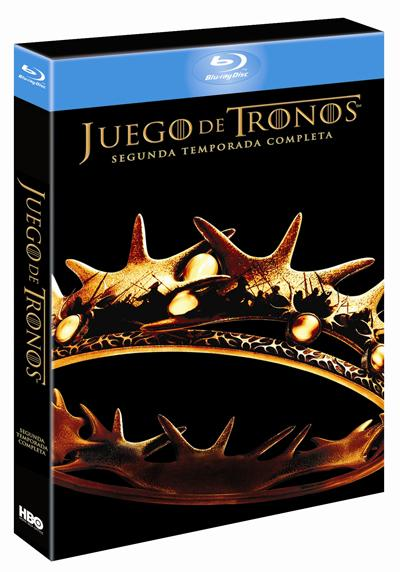 Juego.de.Tronos. T.4�  [HDTV 1080p][Dual+Subt forzados y completos][3.5Gb][ ZIPPY-UP-TF]