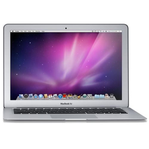 apple macbook air 13 128 gb port til mac en. Black Bedroom Furniture Sets. Home Design Ideas