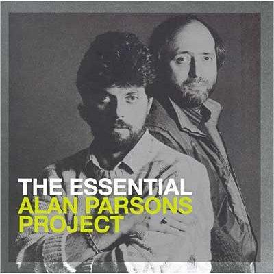 ALAN PARSONS SONGBOOK , ALEX BOLLARD , CD