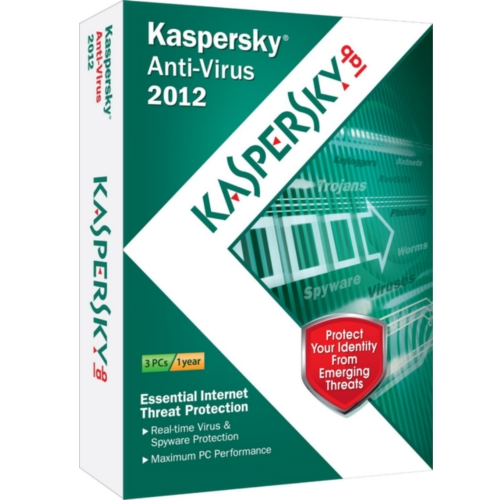 kaspersky internet security 2013 vollversion