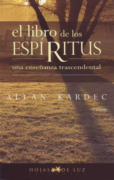 El libro de los esp ritus allan kardec comprar libro en Libros de ceramica pdf