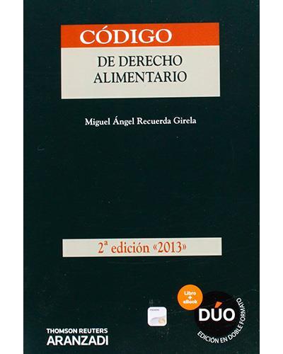 derecho ebook: