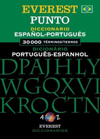 diccionario espanol a portugues: