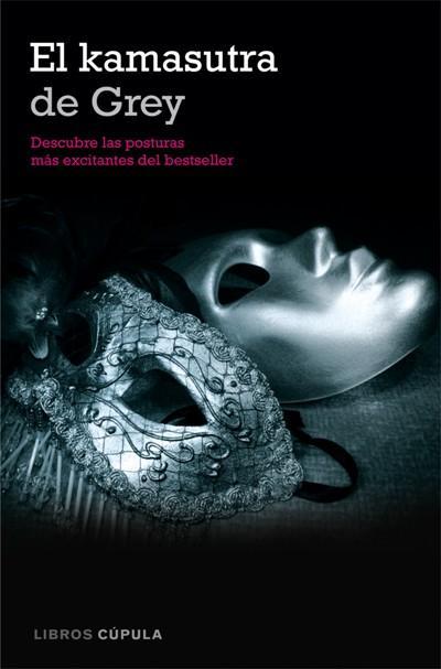 El Kamasutra de Grey, Laura Elias - Comprar libro en Fnac.es