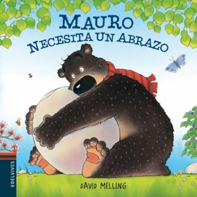 http://myriam-elbaldelosrecursos.blogspot.com.es/2016/01/mauro-necesita-un-abrazo.html