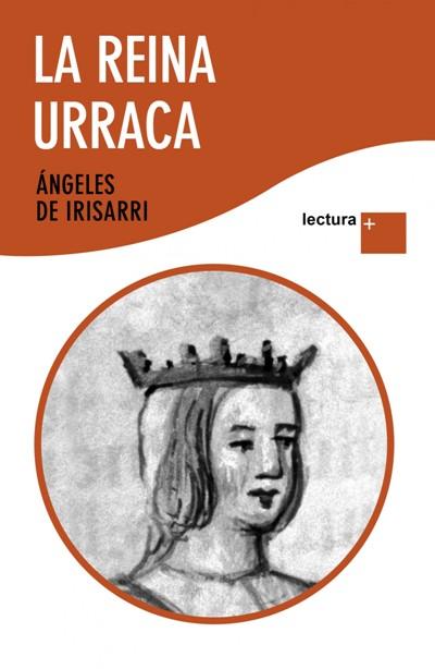 La reina Urraca Ángeles de Irisarri