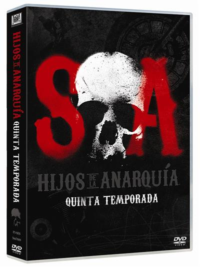 [Post Oficial]  Sons of Anarchy -- Season 7, Hell Awaits.  - Página 4 8420266967336