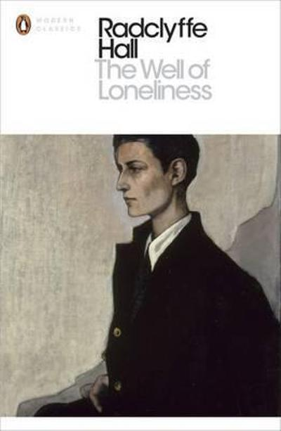 the well of loneliness Stephen never went to her father's study in order to talk of her grief over collins a reticence strange in so young a child, together with a new, stubborn pride, held her tongue-tied, so that she fought out her battle alone, and sir philip allowed her to do so.