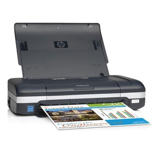 Hp Officejet H470 Impresora Port 225 Til En Fnac Es Comprar