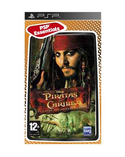 como poner juegos piratas en la psp: