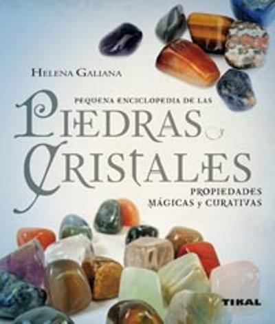 Piedras y cristales con propiedades m gicas y curativas for Piedras curativas propiedades