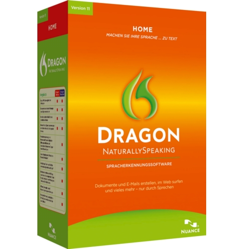 Dragon naturallyspeaking 11 premium buy online