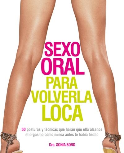 sexo gratis particulares: