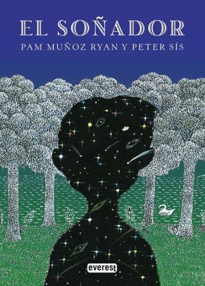 Resultado de imagen de el soñador pam muñoz ryan