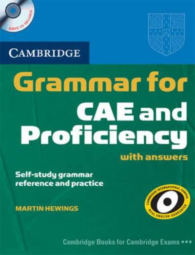 university of cambridge and teaching grammar 26 results  browse, shop and download grammar teaching and learning resources from  cambridge english.