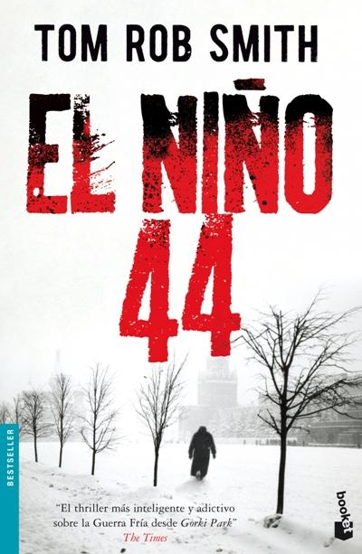 Resultado de imagen de EL NIÑO 44 LIBRO