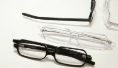 moleskine gafas negras 1 comprar libro en