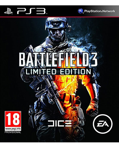 Battlefield 3 Xbox Ps3 Ps4 Pc jtag rgh dvd iso Xbox360 Wii Nintendo Mac Linux