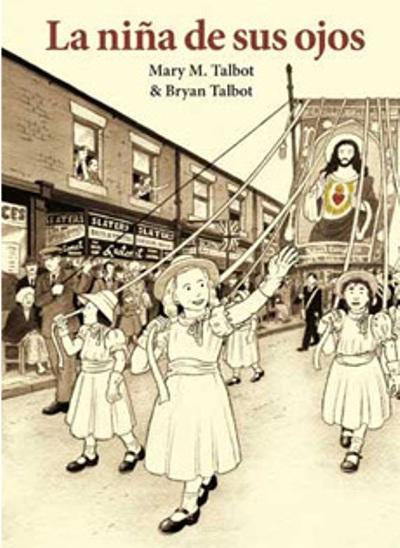 Ábrete libro!! - Foro sobre libros y autores • Ver Tema - La niña de ...