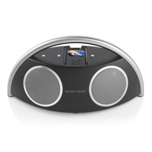 harman kardon go play 5 altavoz ipod en comprar accesorios audio port til en. Black Bedroom Furniture Sets. Home Design Ideas