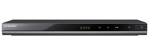 samsung dvd c550 reproductor de dvd en fnac es comprar reproductor de
