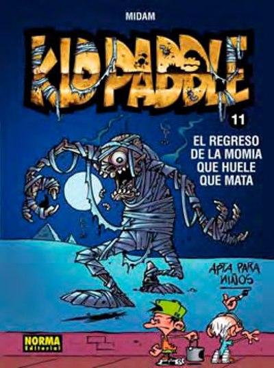 Momia Descargar Download Retorno El La De