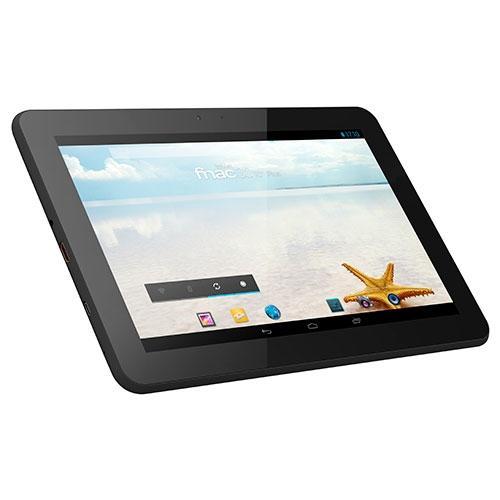 fnac tablet 3 0 10 plus tablet android 10 1 en. Black Bedroom Furniture Sets. Home Design Ideas