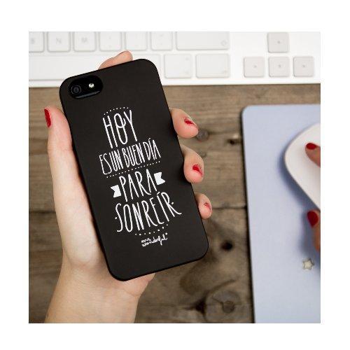 carcasa iphone 5s mr wonderful