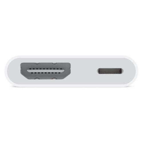 Comprar Cable Iphone 6 Fnac