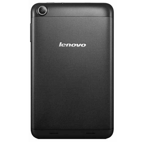 Lenovo a3000-h прошивка на андроид 50 скачать - d3f