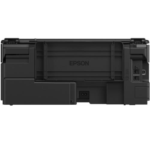 hp deskjet ink advantage 2010 printer driver for mac