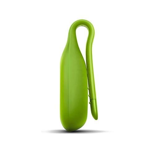 Deporte   187  Fitbit Zip color verdeFitbit Colors