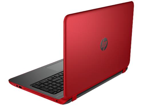 Port 225 Til Hp Pavilion Notebook Pc 15 P007ns Rojo En Fnac Es