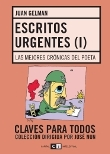 Escritos urgentes