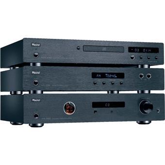 magnat music system 400 cha ne hi fi ampli platine cd tuner achat prix fnac. Black Bedroom Furniture Sets. Home Design Ideas