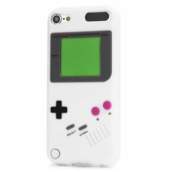 Housse etui coque ipod touch 5 housse de protection for Housse ipod touch