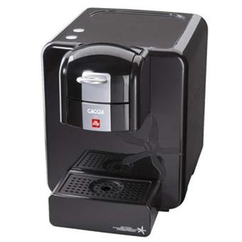 gaggia machine expresso manuelle illy plus noir achat prix fnac. Black Bedroom Furniture Sets. Home Design Ideas