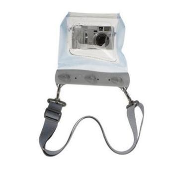 Housse tanche 445 pour appareils photo bridge achat for Housse appareil photo bridge