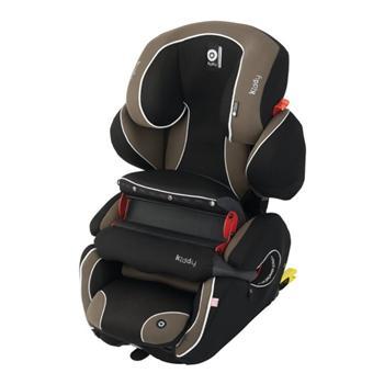 kiddy si ge auto groupe 1 2 3 guardianfix pro2 avec bouclier walnut achat prix fnac. Black Bedroom Furniture Sets. Home Design Ideas