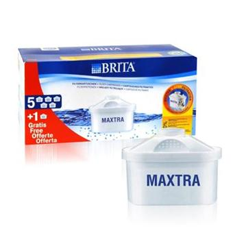 cartouches brita maxtra 5 1 gratuite top prix sur. Black Bedroom Furniture Sets. Home Design Ideas