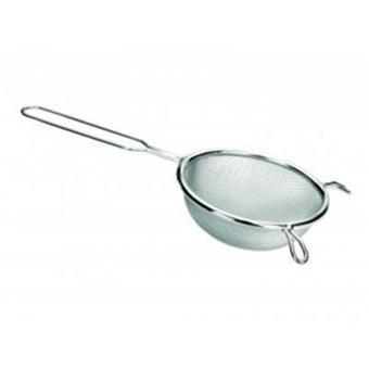 Ibili ustensiles et accessoires de cuisine passoire for Accessoires de cuisine en inox