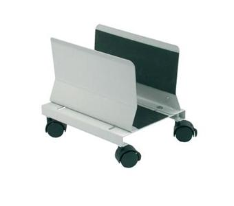 support unite centrale mobile achat prix fnac. Black Bedroom Furniture Sets. Home Design Ideas