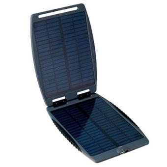 chargeur solaire portable pour ordinateur solargorilla top prix fnac. Black Bedroom Furniture Sets. Home Design Ideas