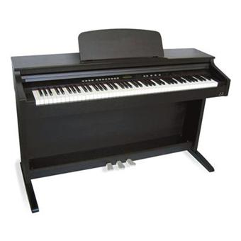 piano num rique delson 8866 usb nouveaut top prix fnac. Black Bedroom Furniture Sets. Home Design Ideas