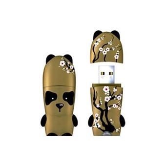 vimobot design contest cl usb mimobot panda 8 go top prix sur. Black Bedroom Furniture Sets. Home Design Ideas
