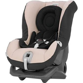 britax si ge auto first class plus trendline sophie. Black Bedroom Furniture Sets. Home Design Ideas