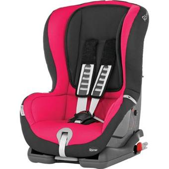 romer si ge auto duo plus isofix trendline elena achat prix fnac. Black Bedroom Furniture Sets. Home Design Ideas