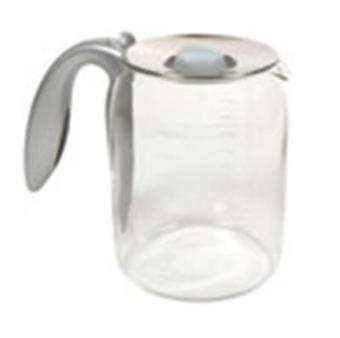 Russell hobbs verseuse pour cafeti re r flection vers - Verseuse cafetiere russell hobbs ...