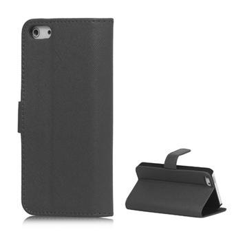 Accessoires iphone 7 fnac - Carte grise payable en plusieurs fois ...